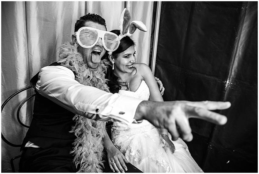 Wedding Photography - AlexanderSmith_0868.jpg