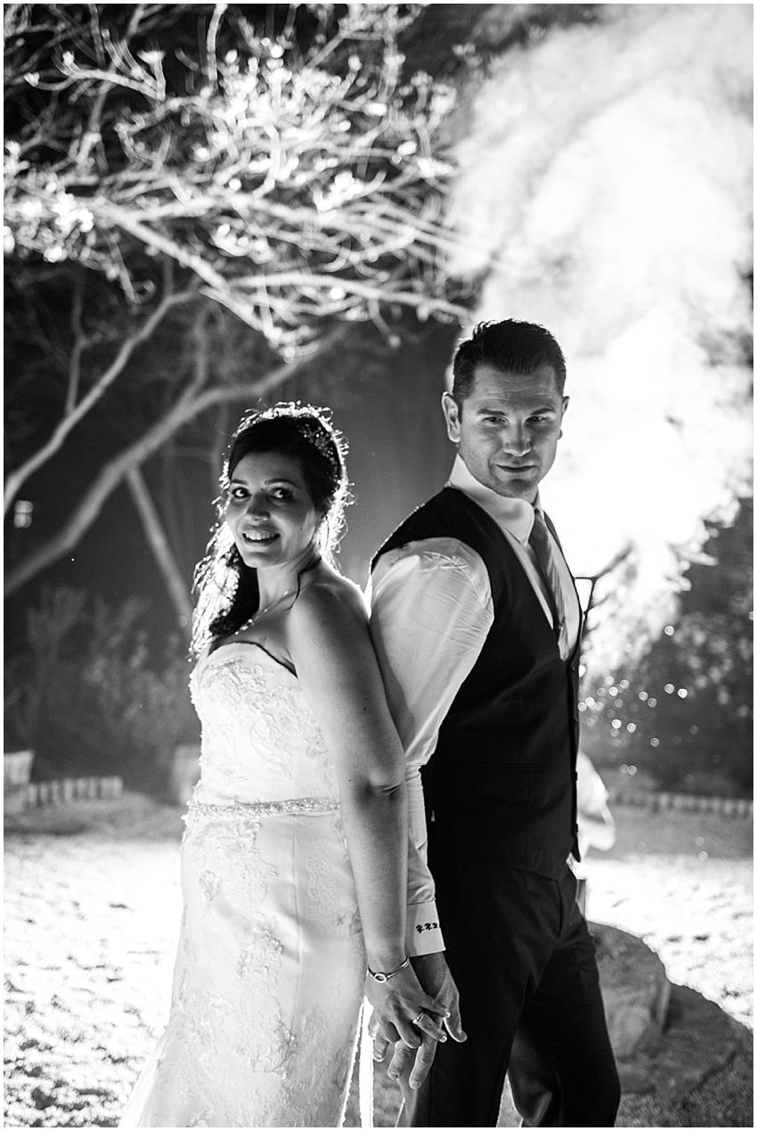 Wedding Photography - AlexanderSmith_0870.jpg