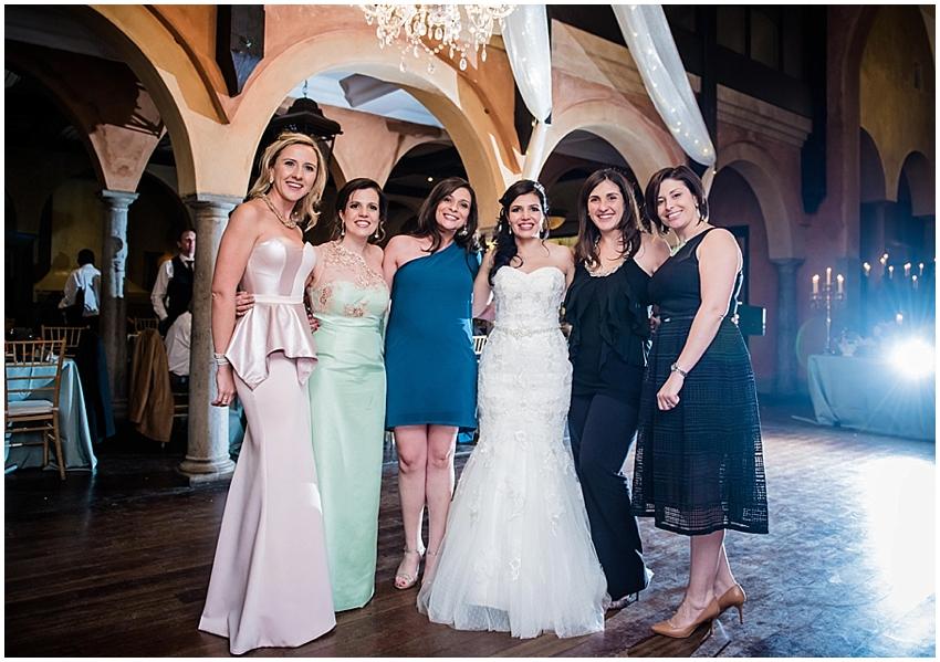 Wedding Photography - AlexanderSmith_0871.jpg