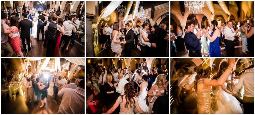 Wedding Photography - AlexanderSmith_0874.jpg