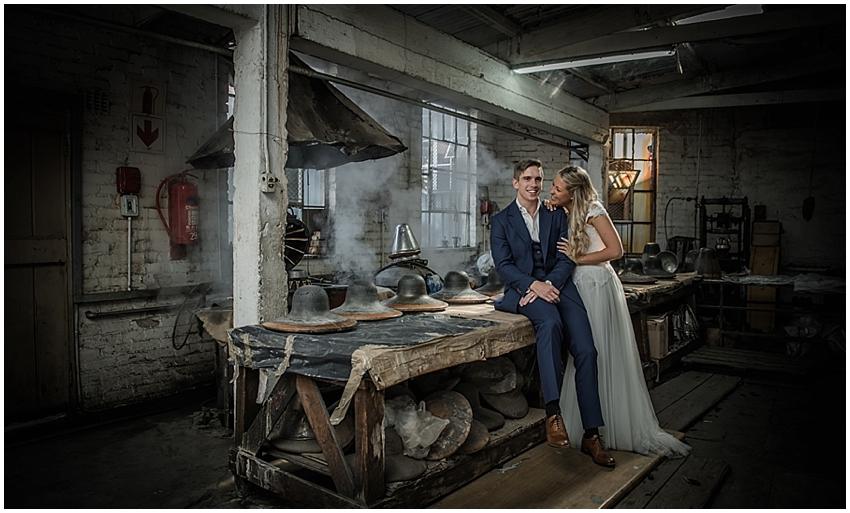 Wedding Photography - AlexanderSmith_0879.jpg