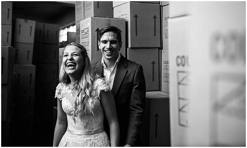Wedding Photography - AlexanderSmith_0880.jpg