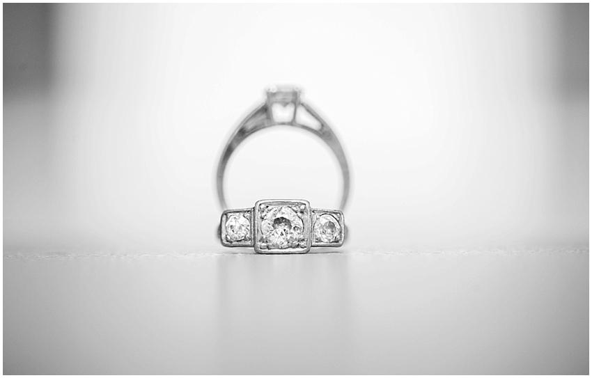 Wedding Photography - AlexanderSmith_0881.jpg
