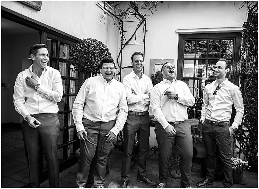 Wedding Photography - AlexanderSmith_0888.jpg