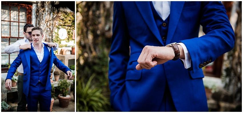 Wedding Photography - AlexanderSmith_0889.jpg