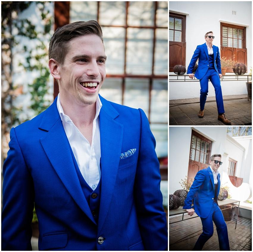 Wedding Photography - AlexanderSmith_0890.jpg