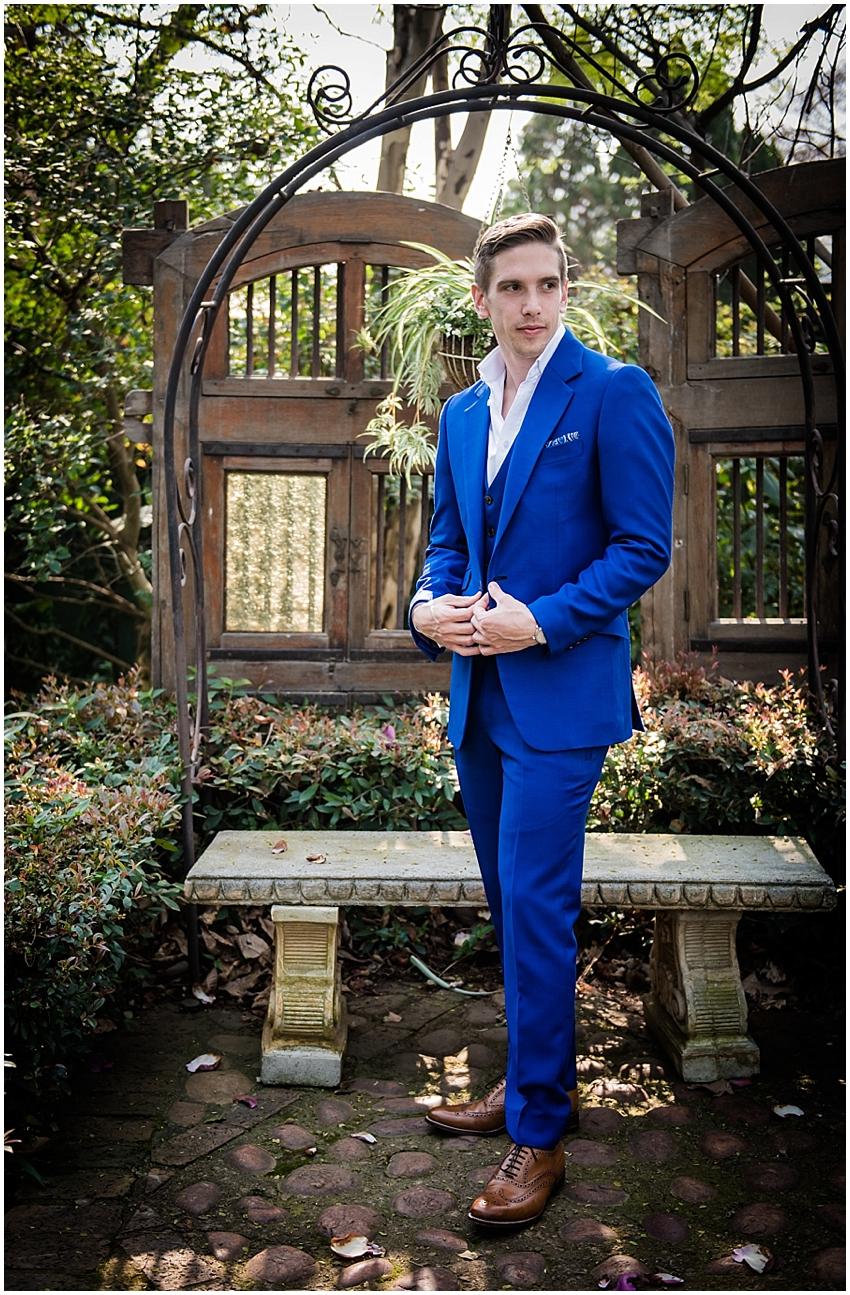 Wedding Photography - AlexanderSmith_0893.jpg