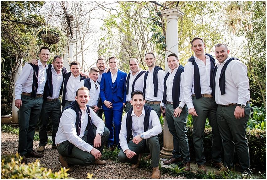 Wedding Photography - AlexanderSmith_0894.jpg