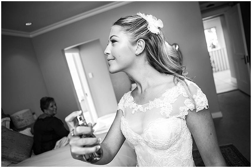 Wedding Photography - AlexanderSmith_0902.jpg