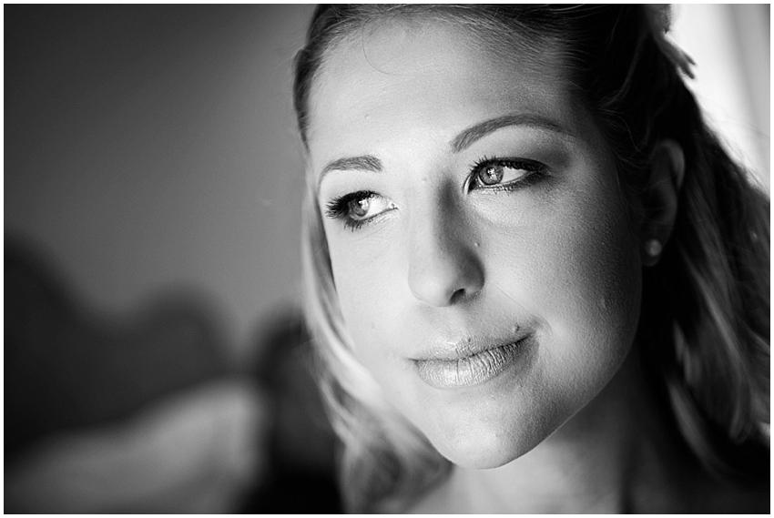Wedding Photography - AlexanderSmith_0903.jpg