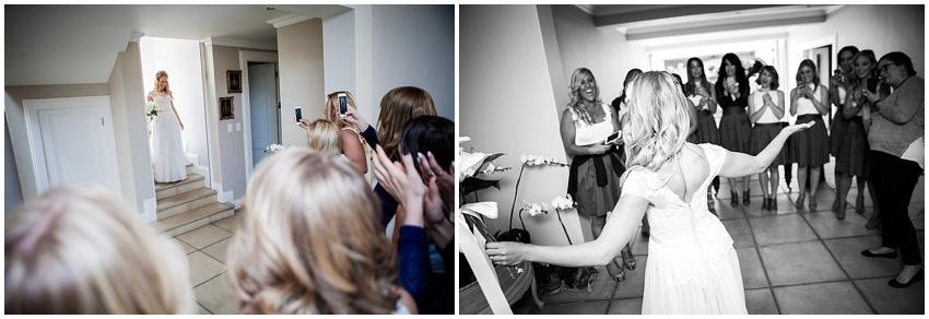 Wedding Photography - AlexanderSmith_0904.jpg