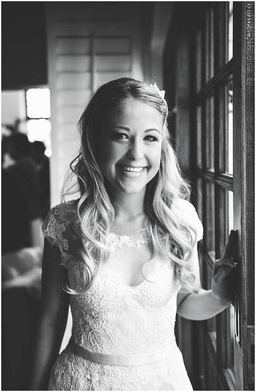 Wedding Photography - AlexanderSmith_0907.jpg