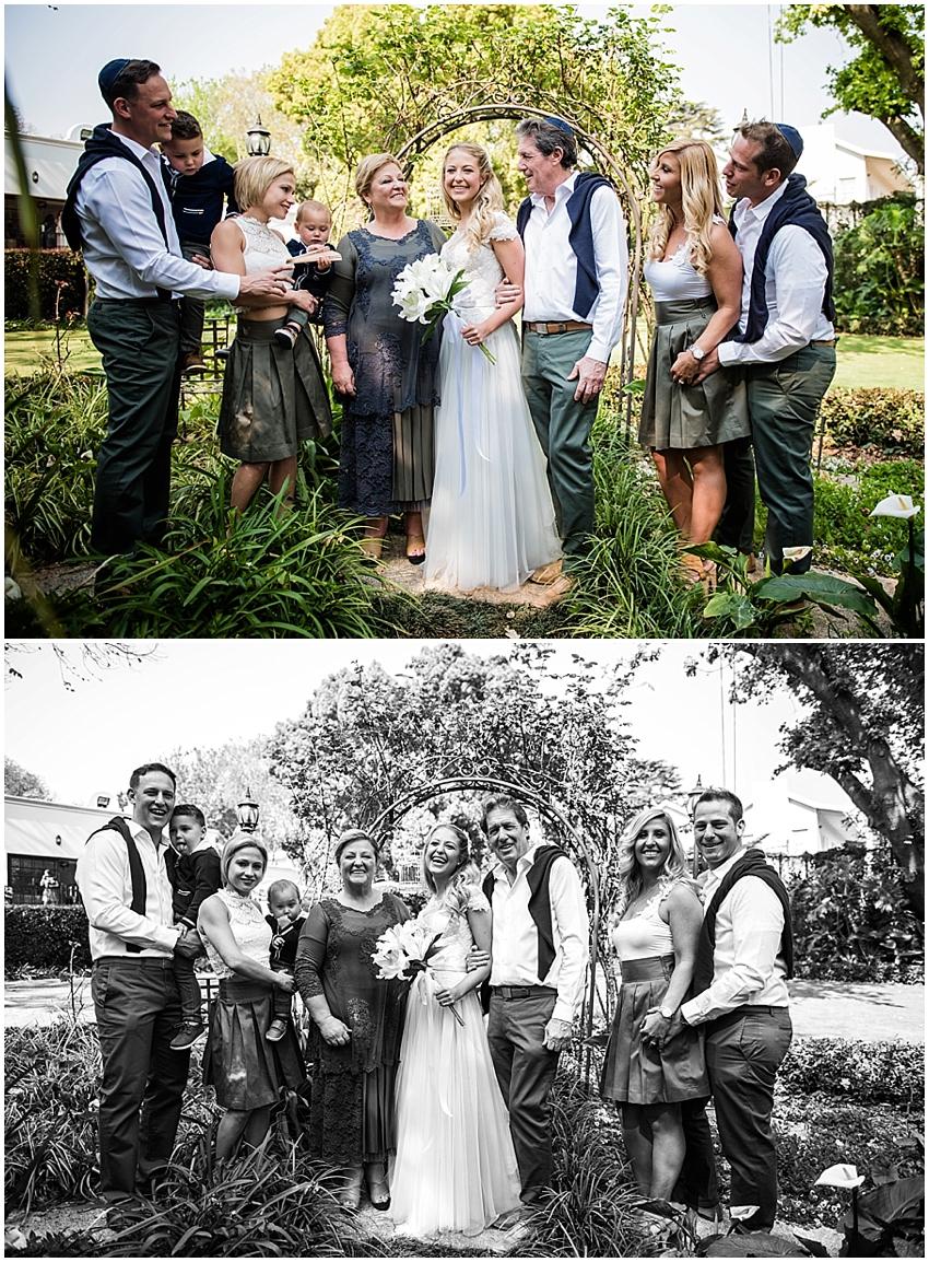 Wedding Photography - AlexanderSmith_0908.jpg