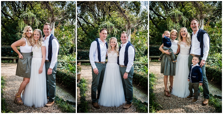 Wedding Photography - AlexanderSmith_0909.jpg