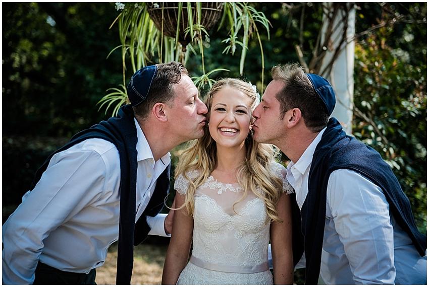 Wedding Photography - AlexanderSmith_0910.jpg