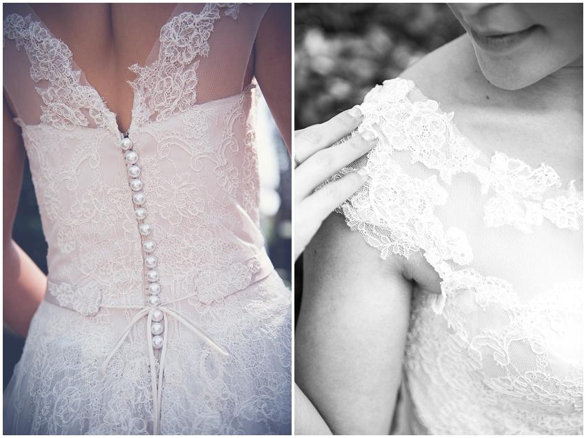 Wedding Photography - AlexanderSmith_0911.jpg