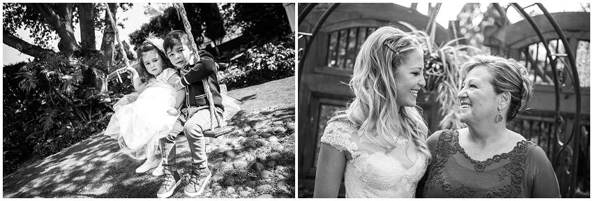 Wedding Photography - AlexanderSmith_0912.jpg