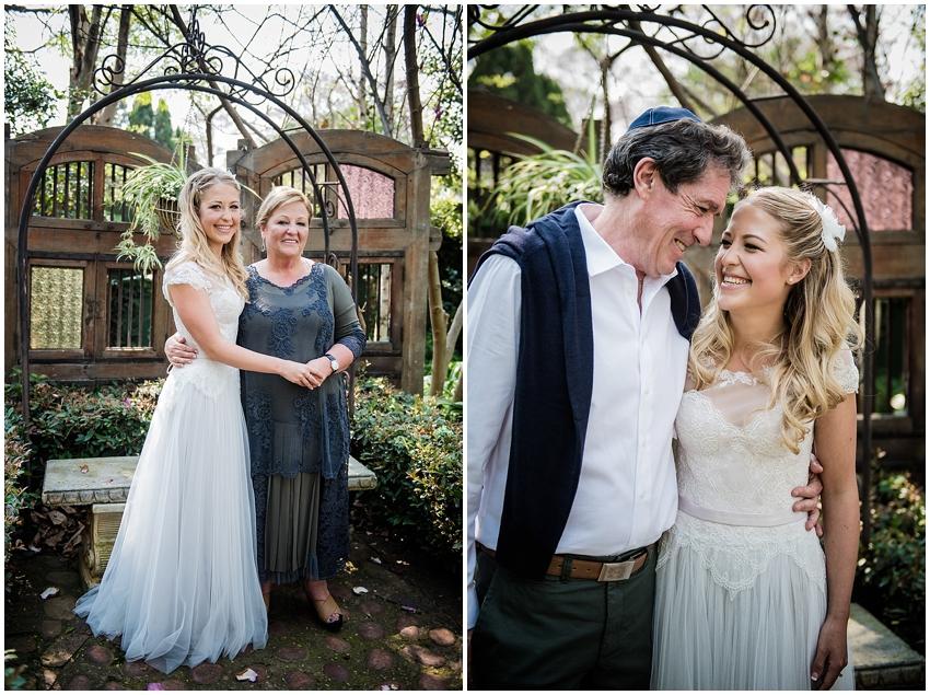 Wedding Photography - AlexanderSmith_0913.jpg
