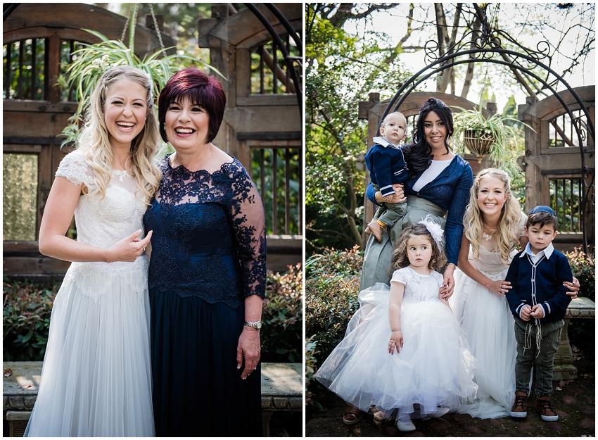 Wedding Photography - AlexanderSmith_0914.jpg