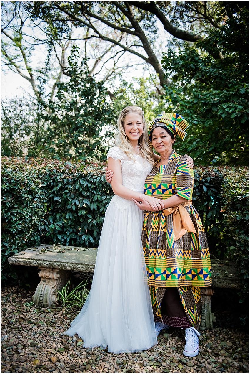 Wedding Photography - AlexanderSmith_0915.jpg