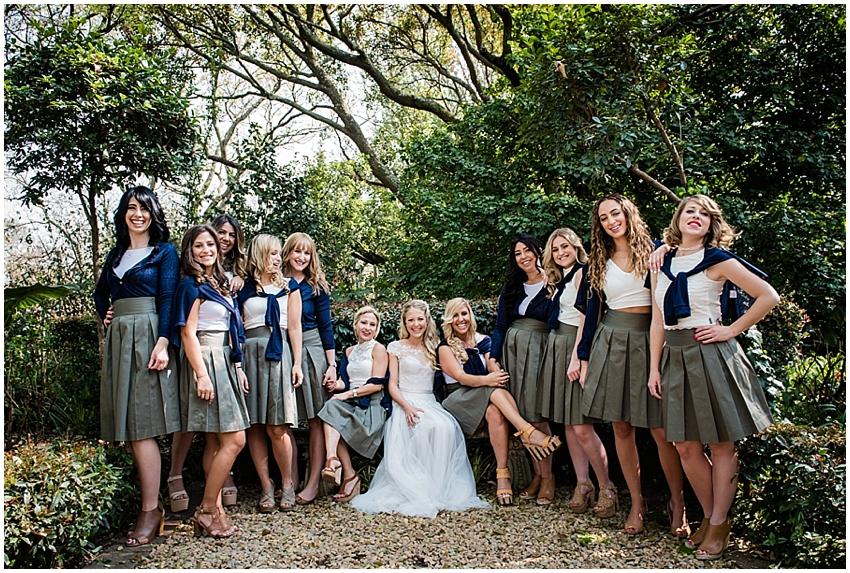 Wedding Photography - AlexanderSmith_0918.jpg