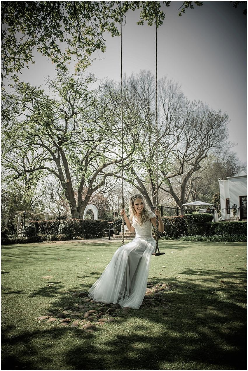 Wedding Photography - AlexanderSmith_0919.jpg
