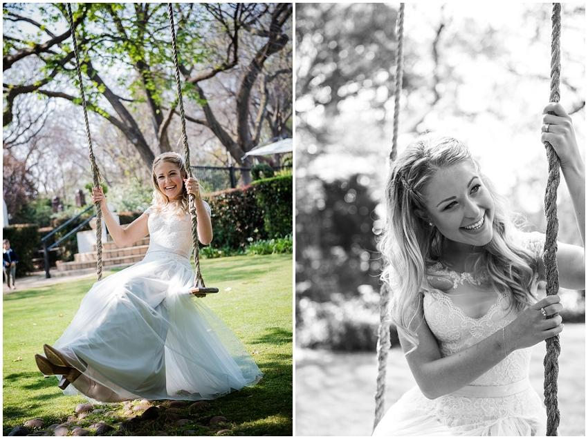 Wedding Photography - AlexanderSmith_0920.jpg