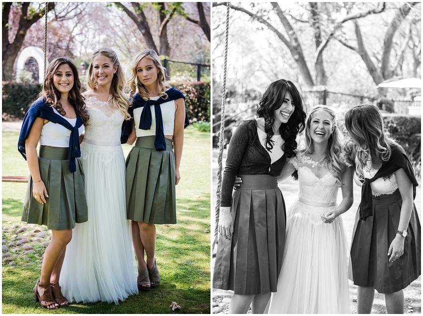 Wedding Photography - AlexanderSmith_0922.jpg