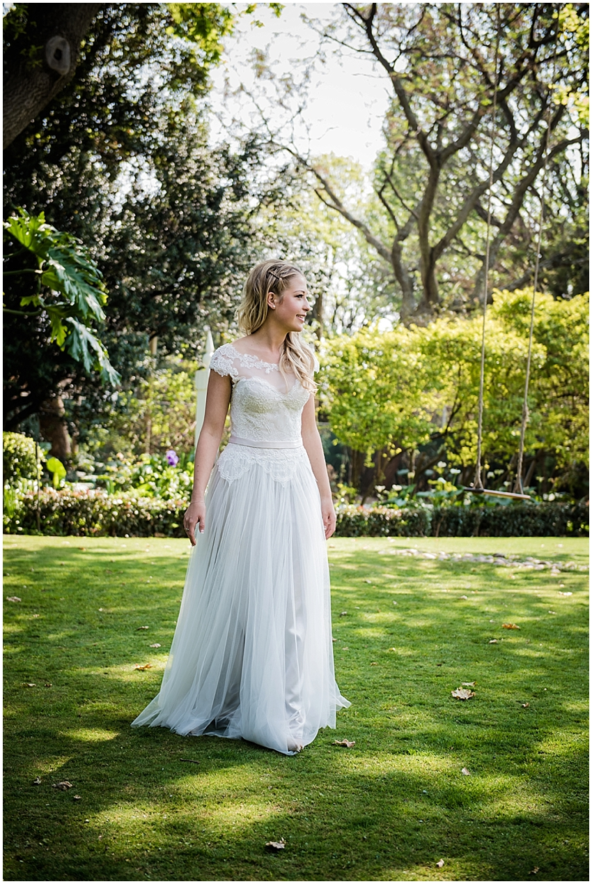 Wedding Photography - AlexanderSmith_0923.jpg