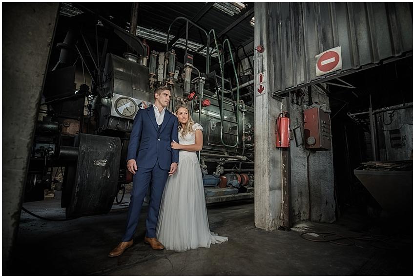 Wedding Photography - AlexanderSmith_0928.jpg