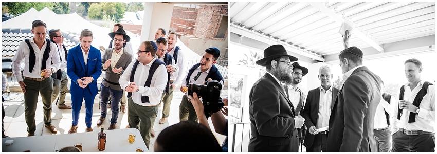 Wedding Photography - AlexanderSmith_0929.jpg