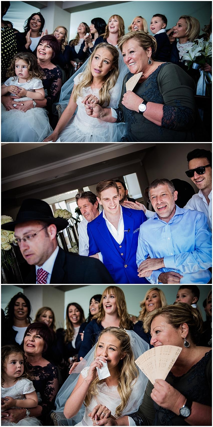 Wedding Photography - AlexanderSmith_0931.jpg