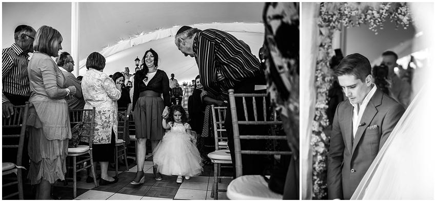 Wedding Photography - AlexanderSmith_0933.jpg