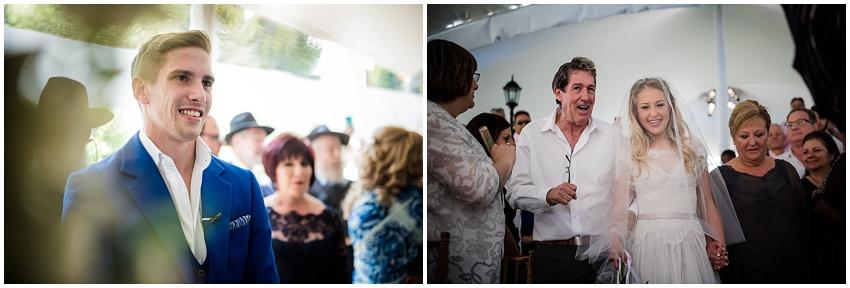 Wedding Photography - AlexanderSmith_0934.jpg
