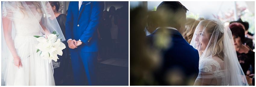 Wedding Photography - AlexanderSmith_0935.jpg