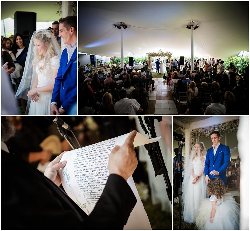 Wedding Photography - AlexanderSmith_0938.jpg