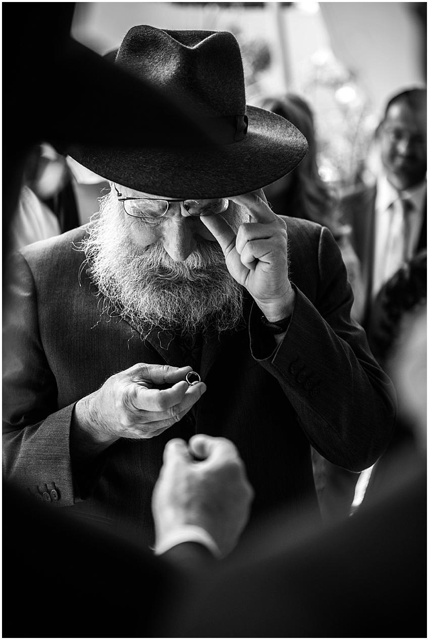 Wedding Photography - AlexanderSmith_0939.jpg