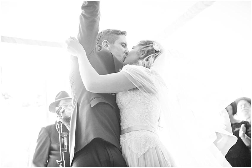 Wedding Photography - AlexanderSmith_0943.jpg