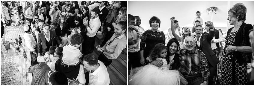 Wedding Photography - AlexanderSmith_0944.jpg