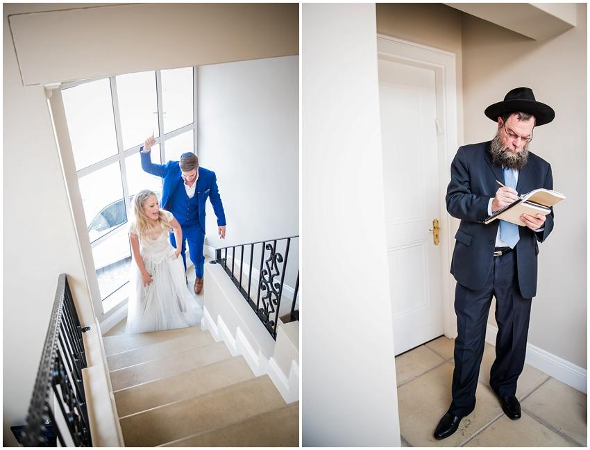 Wedding Photography - AlexanderSmith_0945.jpg