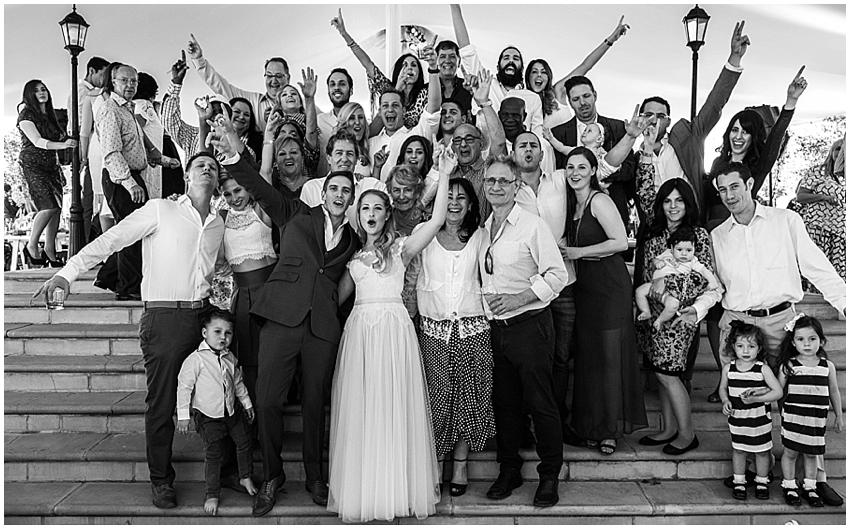 Wedding Photography - AlexanderSmith_0949.jpg