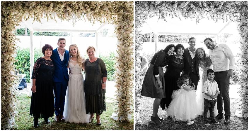 Wedding Photography - AlexanderSmith_0952.jpg