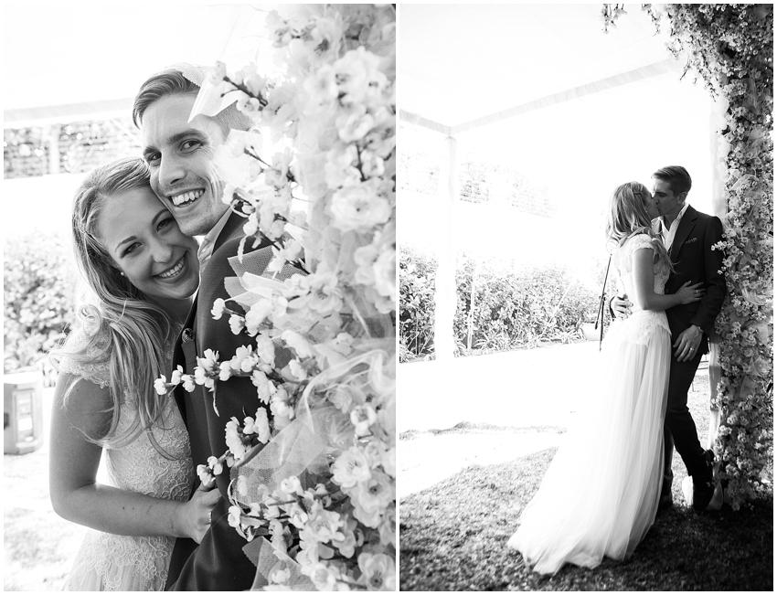 Wedding Photography - AlexanderSmith_0953.jpg