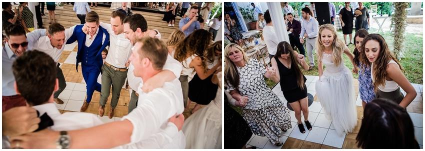 Wedding Photography - AlexanderSmith_0954.jpg