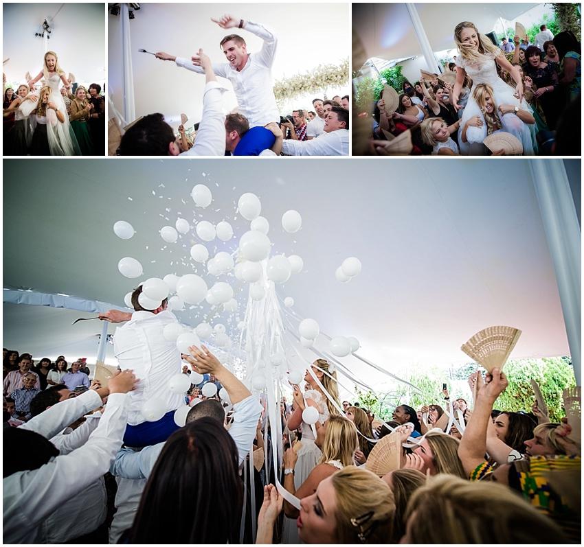 Wedding Photography - AlexanderSmith_0956.jpg