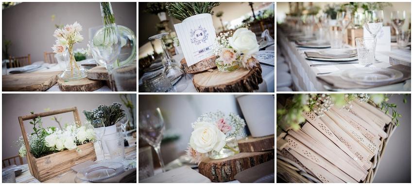Wedding Photography - AlexanderSmith_0959.jpg