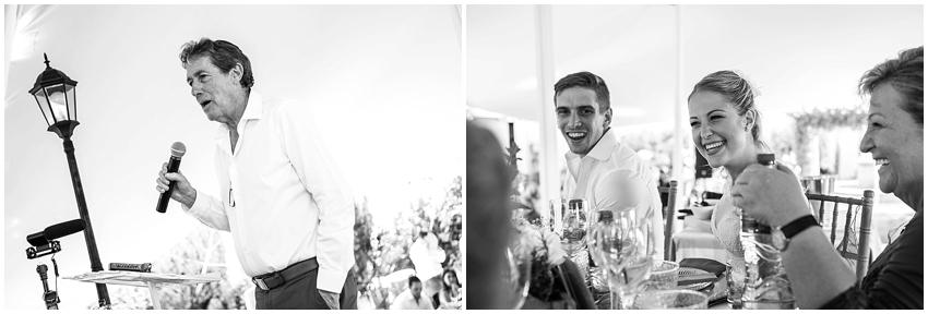 Wedding Photography - AlexanderSmith_0960.jpg