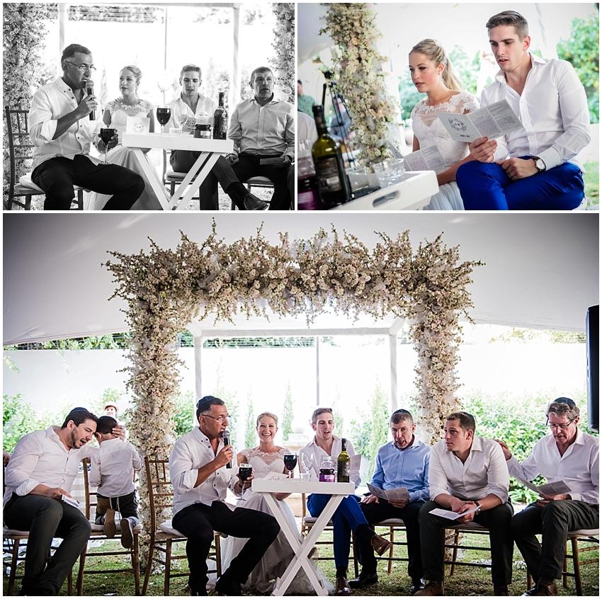Wedding Photography - AlexanderSmith_0964.jpg