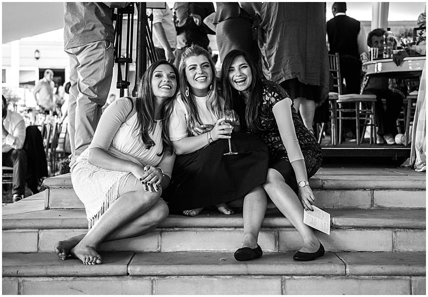 Wedding Photography - AlexanderSmith_0965.jpg