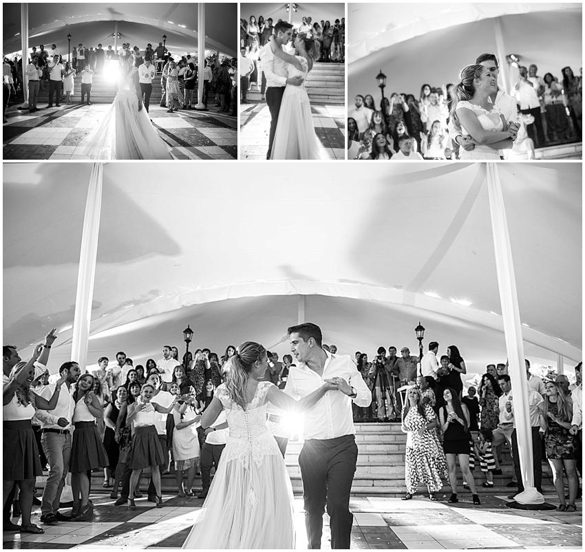Wedding Photography - AlexanderSmith_0966.jpg